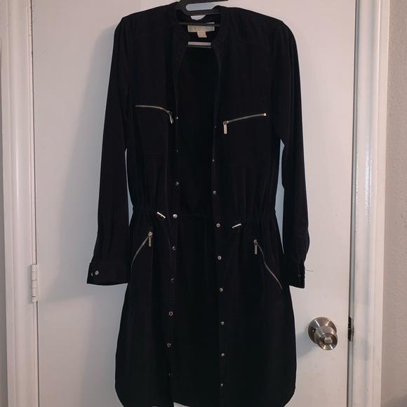 Michael Kors Dresses & Skirts - Cute dress